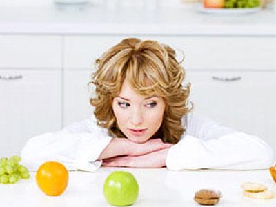 принципы раздельного питания для похудения рецепты
