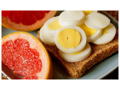 грейпфрутово-белковая диета отзывы