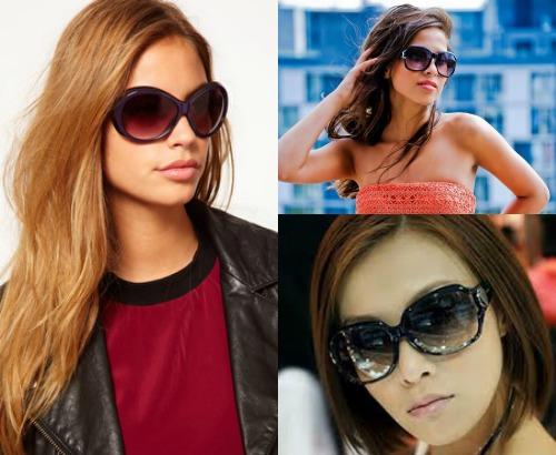Кому подходят большие солнцезащитные очки  4d9ff70ebb468
