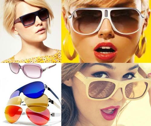 Как выбрать солнцезащитные очки  edcae3222a4