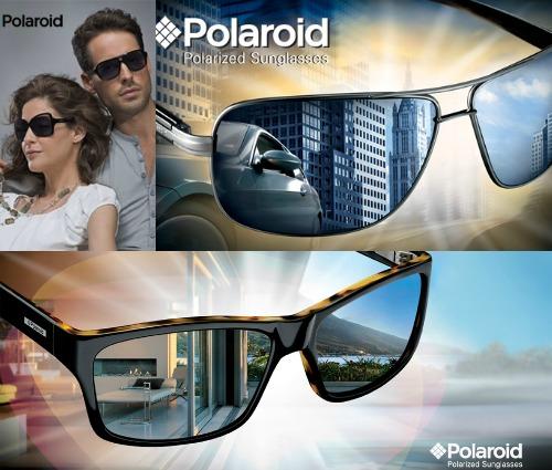 картинки для очков полароид