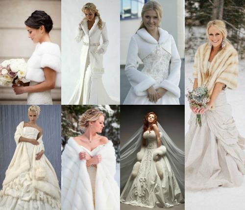 Что нужно одевать невесте на венчание