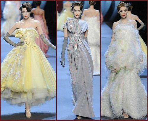 Что известно о современном стиле одежды нью лук?