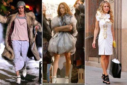 glamurnyj-stil