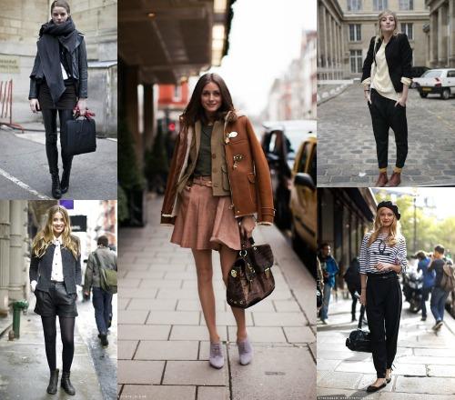 sezonmoda.ru - Ковбойский стиль для женщин