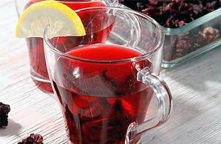 чай каркаде в аптеках москвы