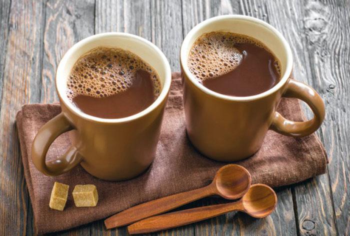 можно ли пить какао во время беременности