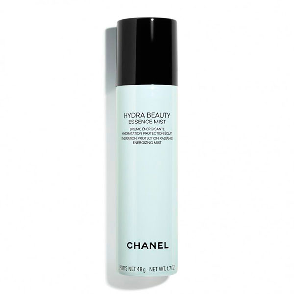 Увлажняющий спрей для лица Chanel Hydra Beauty Essence Mist