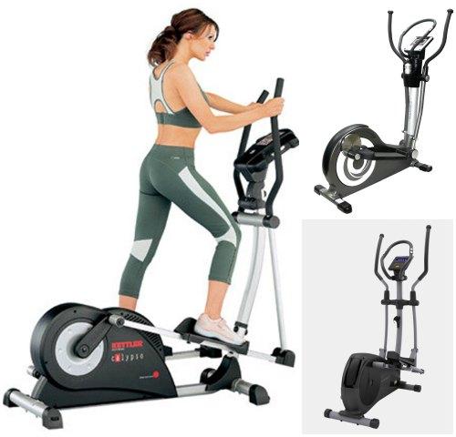 программа для похудения и набора мышечной массы