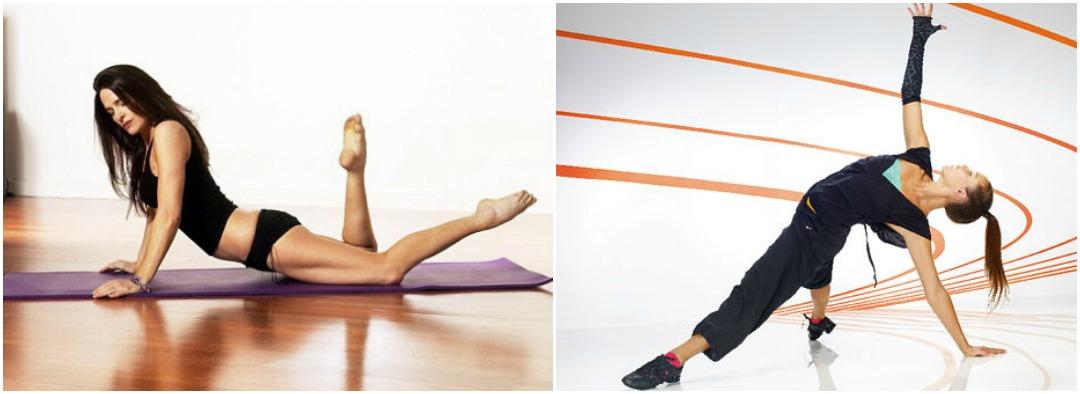 Физкультура – залог здоровья