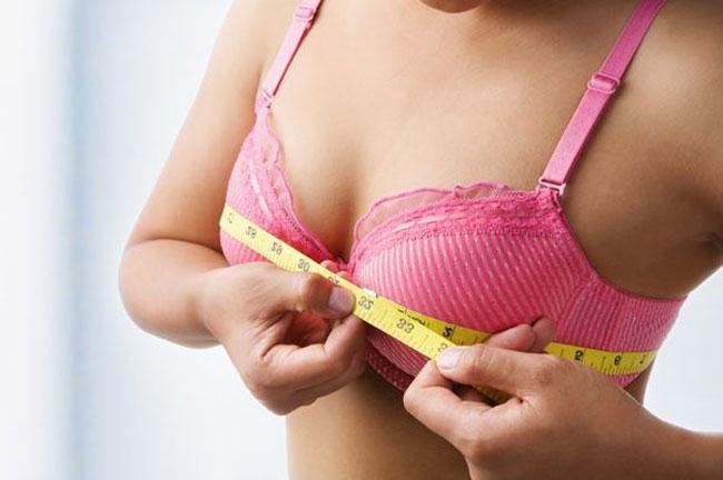 как эффективно похудеть за месяц