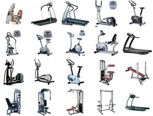 Занятия на эллиптическом тренажере для похудения, какие мышцы.
