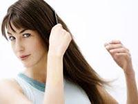 Какое наращивание волос лучше?