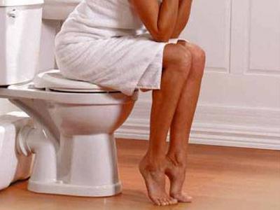 лечение геморроя внешнего у женщин