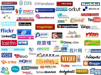 Как создать социальную сеть бесплатно и с минимальными