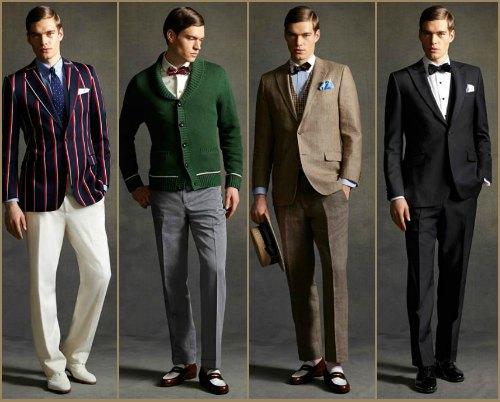 Мужской наряд в стиле гэтсби купить ткань портьерные